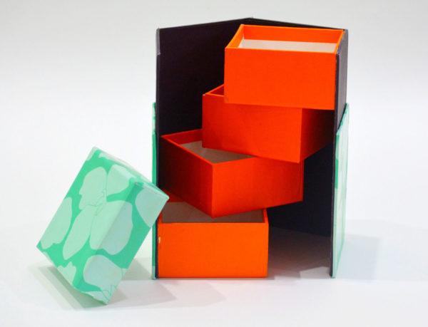 POS Boxes